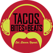 Tacos bites & Beats | Best Tacos in Dallas
