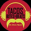 Tacos bites & Beats | Best Tacos in Dallas